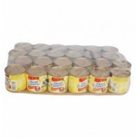 Three Crown Evaporated  Milk170g by 24