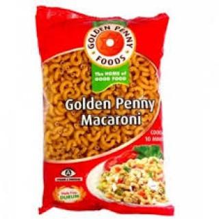 Golden Penny Macaroni 500g
