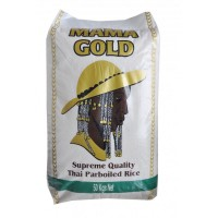 Mama Gold Rice -50kg