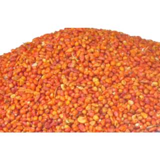 Pepper Dried  (Unground Ata-Ijosi)