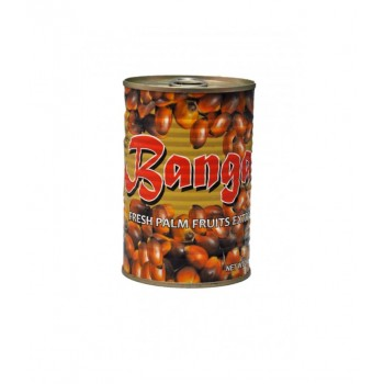 Banga Extract - Palm fruit extract (400g)