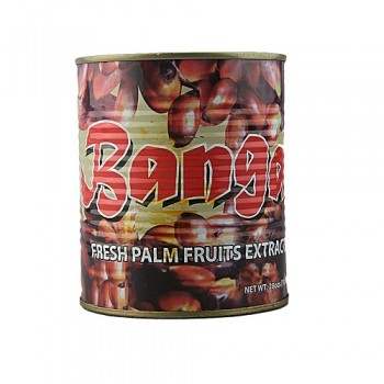 Banga Extract - Palm fruit extract (800g)