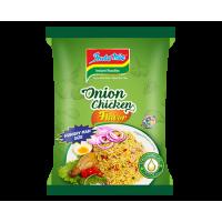 Indomie Onion Chicken HUNGRYMA (210g x 24)