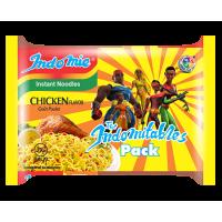 Indomie Chicken Flavour (70g x40)