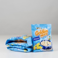 Golden Morn 50g x 10 x10 (carton)