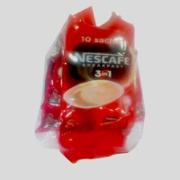 Nescafe breakfast 3 in 1 30 x10 x 32g (Carton)