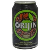 Orijin Alchol Can 33cl x 24