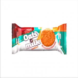 Oats N Milk 42g by 24