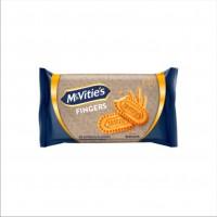 McVities Finger 65g x 12