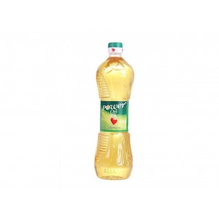 Power Oil - 75cl