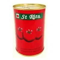 St Rita Big size tomatoes