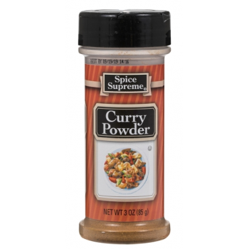Curry powder 152g