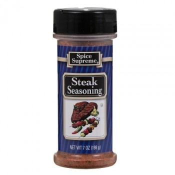 Steak Seasoning  - Supreme (5.75g)