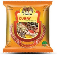 Curry Powder 100 g