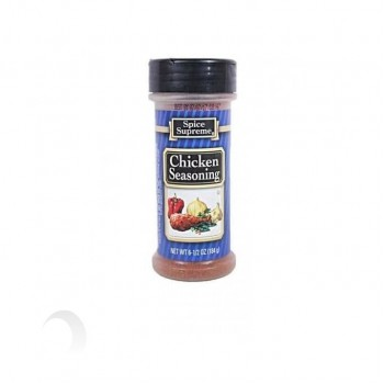 Chicken Seasoning Spice - 184g