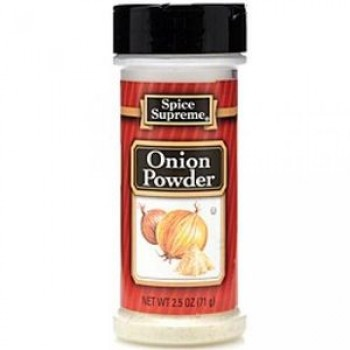 Onion Powder - Supreme (71g)