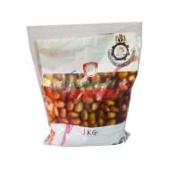 Brown Beans 1kg