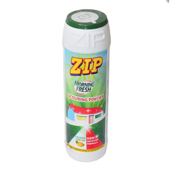 Zip - Morning Fresh Scouring Powder (500g)
